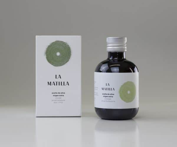 aceite-oliva-online-coupage